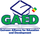 Guinean Alliance for Education and Development